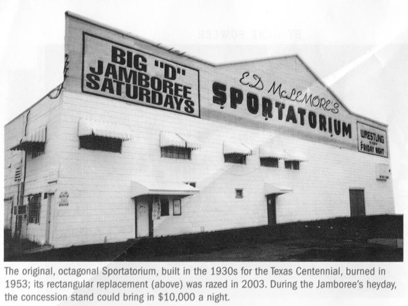 EdMcLemoreWrestlingSportatorium1953.jpg